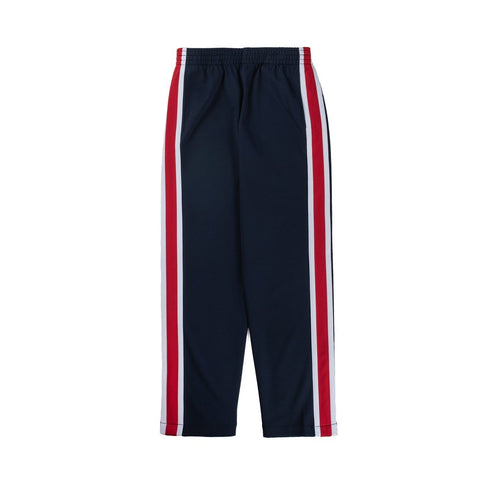 FLIGHT TRACKPANT - NAVY