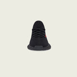 "YEEZY BOOST 350 V2 ""CORE BLACK / RED"""