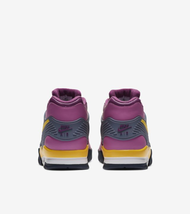 "AIR TRAINER 3 ""VIOTECH"""