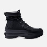 AMBUSH X CONVERSE CTAS DUCK BOOT - BLACK