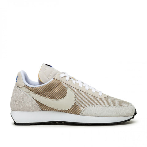 AIR TAILWIND 79 SE - KHAKI / LIGHT OREWOOD BROWN