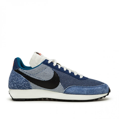 AIR TAILWIND 79 SE - MIDNIGHT NAVY / BLUE FORCE