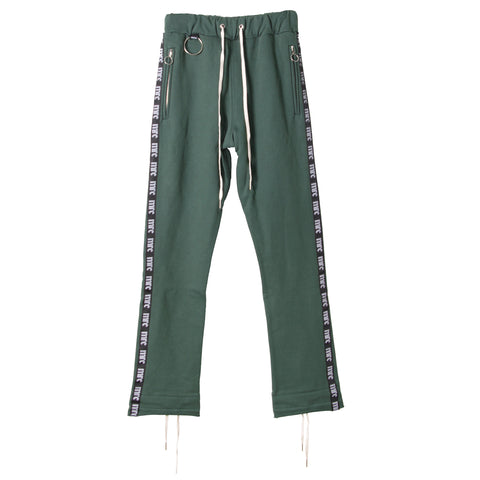 MRC SWEATPANT - HUNTER