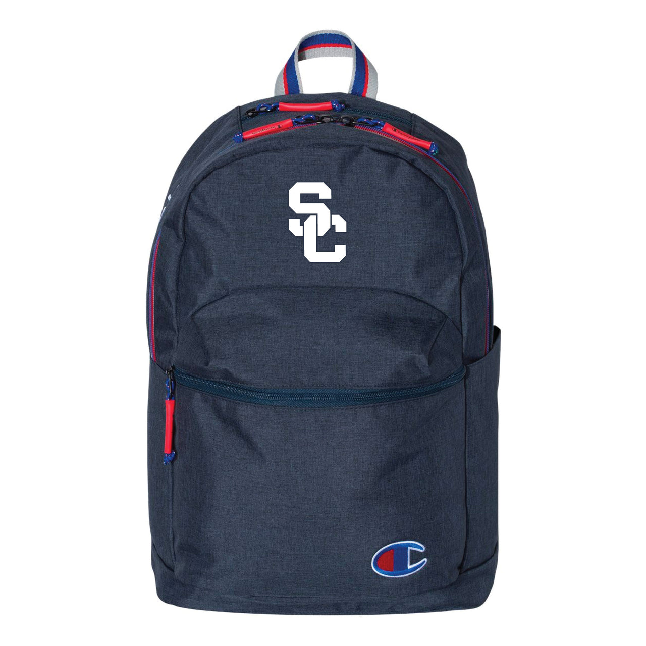 Champion 21L Backpack