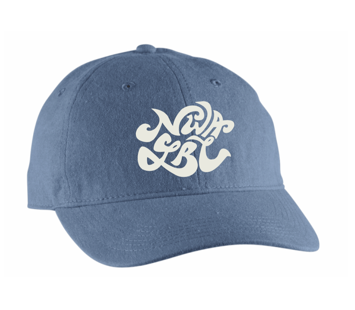 Comfort Colors LBC Hat