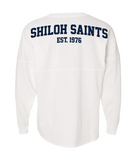 Shiloh Gameday Jersey