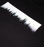 "BLACK FOREST APPAREL ""T-Shirts Herren & Damen"" Nachhaltig/ Fairtrade"