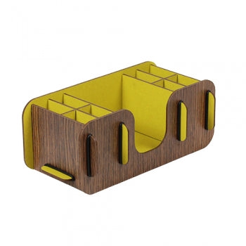 "NEU! WERKHAUS ""Serie Holz"" Made in Germany"