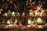 Event Gallery Wedding