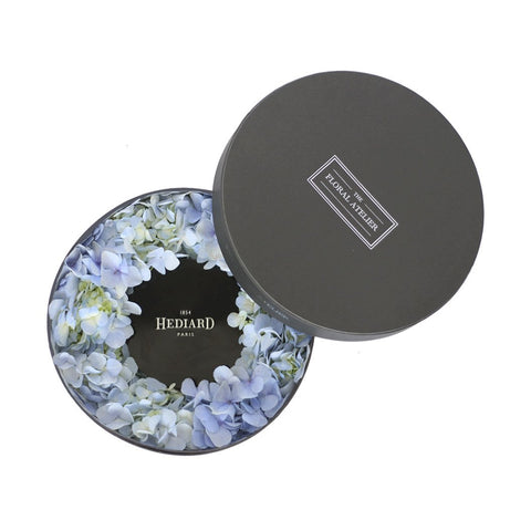 Blue Noir Bloom-in-a-Box