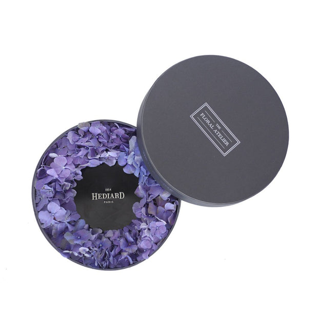 Purple Noir Bloom-in-a-Box