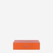 Orange Thelma Box