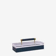 Emerald Emke Jewellery Box