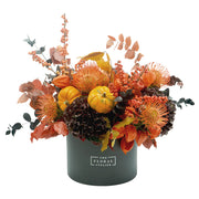 Ode to Autumn Bloom Box
