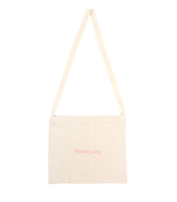 Natural Eco Bag