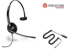 BUNDLE HEADSET OFFERS - For Avaya, Cisco, Polycom Phones, USB Combos