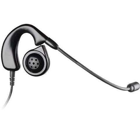 Plantronics H41N Mirage Over the Ear Headset 26851-02