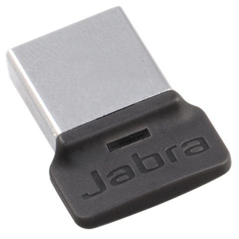 Jabra Link 370 MS Version 14208-08