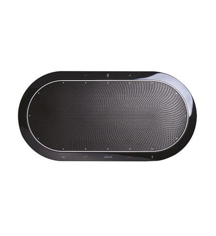 JABRA SPEAK 810 MS SPEAKERPHONE  7810-109
