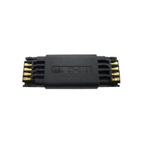 Jabra P10 Adapter 01-0418 (SINGLE)