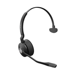 Jabra Engage 65 Mono 9553-553-125 Wireless Headset - Headset World USA - Your Headset Solutions
