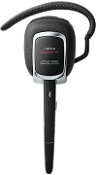 Jabra Supreme Bluetooth Mobile Headset 100-99400001-02 - Headset World USA - Your Headset Solutions