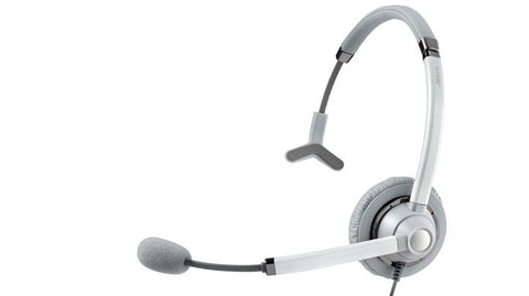 JABRA UCª VOICE 750 MONO LIGHT 7599-829-209 - DISCONTINUED - Headset World USA - Your Headset Solutions