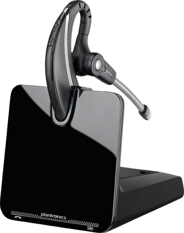 Plantronics CS530 Wireless Headset 86305-01