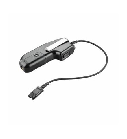 Plantronics CA12CD 80323-01 is replaced with 201059-01