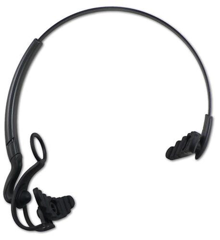 Plantronics CS50/CS55 Wireless Replacement Headband 64395-11 - Headset World USA - Your Headset Solutions