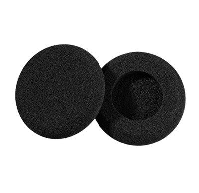 Sennheiser HZP21 Foam Ear Pads Small  504153