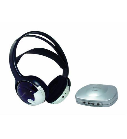 Unisar TV 920 Wireless Headphone