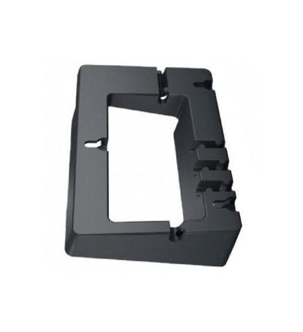 Yealink Wall Bracket for T48 Series