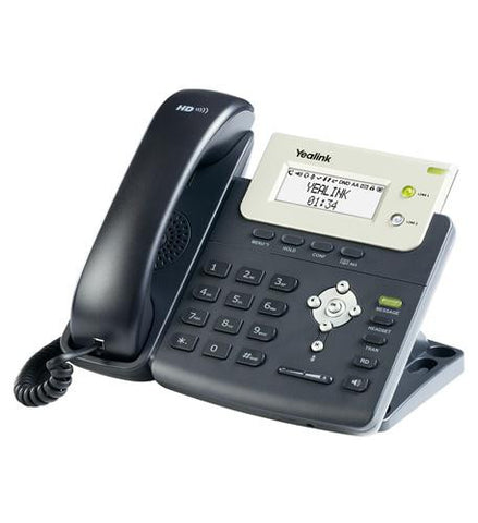 Yealink T21 Business Phone