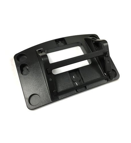 Yealink Phone Stand and WMB for T20/T21/T22/T23