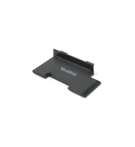 Yealink Stand for T46G/S phones