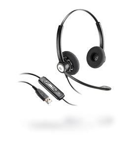 Plantronics Blackwire C620-M MOC 79930-01 - Headset World USA - Your Headset Solutions