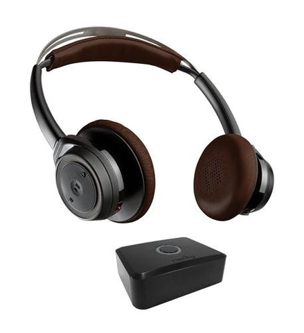 Clarity TL100 Bluetooth Headphones