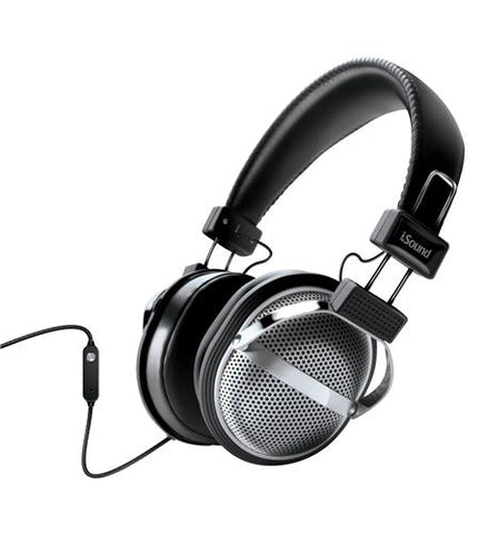 iSound HM-270 HEADPHONE