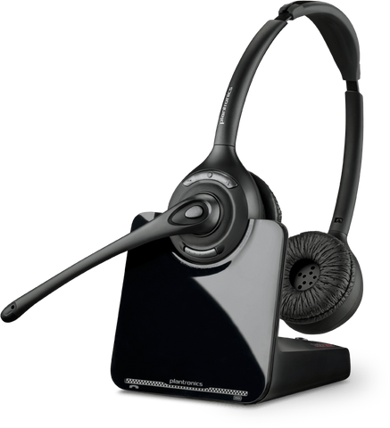 Plantronics CS520XD 888285-01