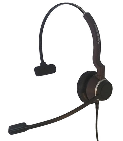 Smith Corona Clearwire HD MONO Headset P14878