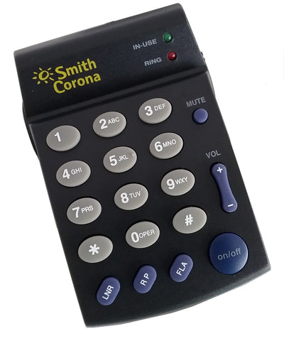 Smith Corona PD100 - Refurbished