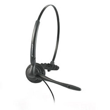 Plantronics Headset Replacement for S10, T10 45647-04