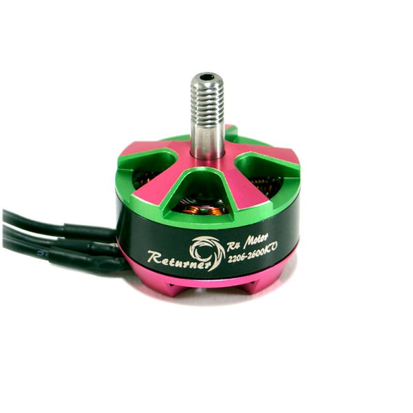 BrotherHobby Returner R4 2206 2600kv Brushless Motor
