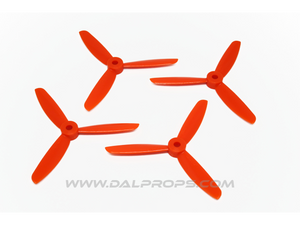 DalProps T4045 Indestructible Props