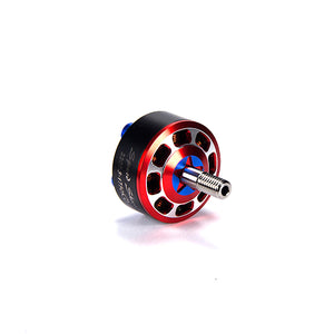 BrotherHobby Speed Shield 2207.5 1750Kv-2150Kv-2700Kv-3400Kv