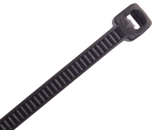 CABAC PRO CABLE TIES 300MM X 4.8MM 100pk