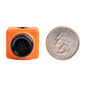 RunCam Swift Mini FPV Camera