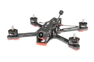 "ImpulseRC Apex 5"" Base Frame Kit"