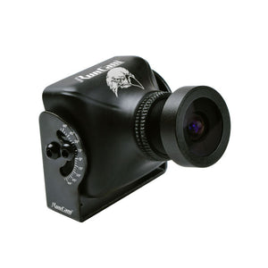 RunCam Eagle 16:9 OR 4:3 FPV Camera